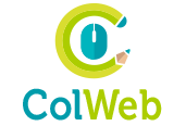 Colweb